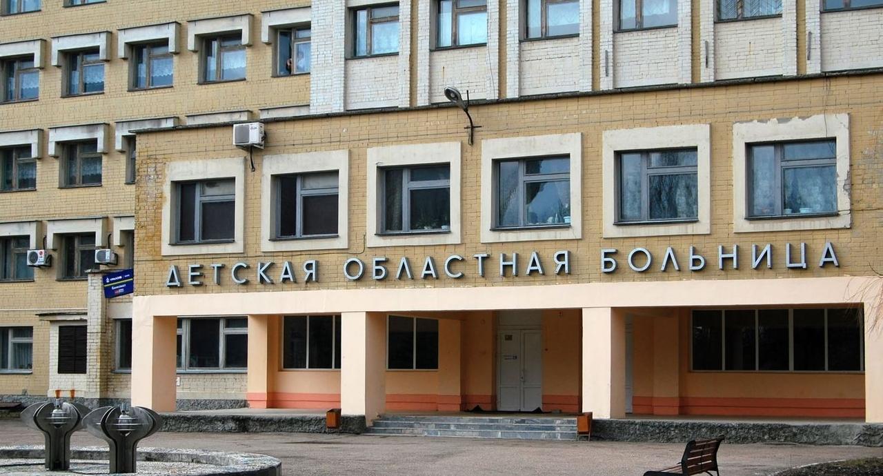 137 детей заболели коронавирусом в Брянской области