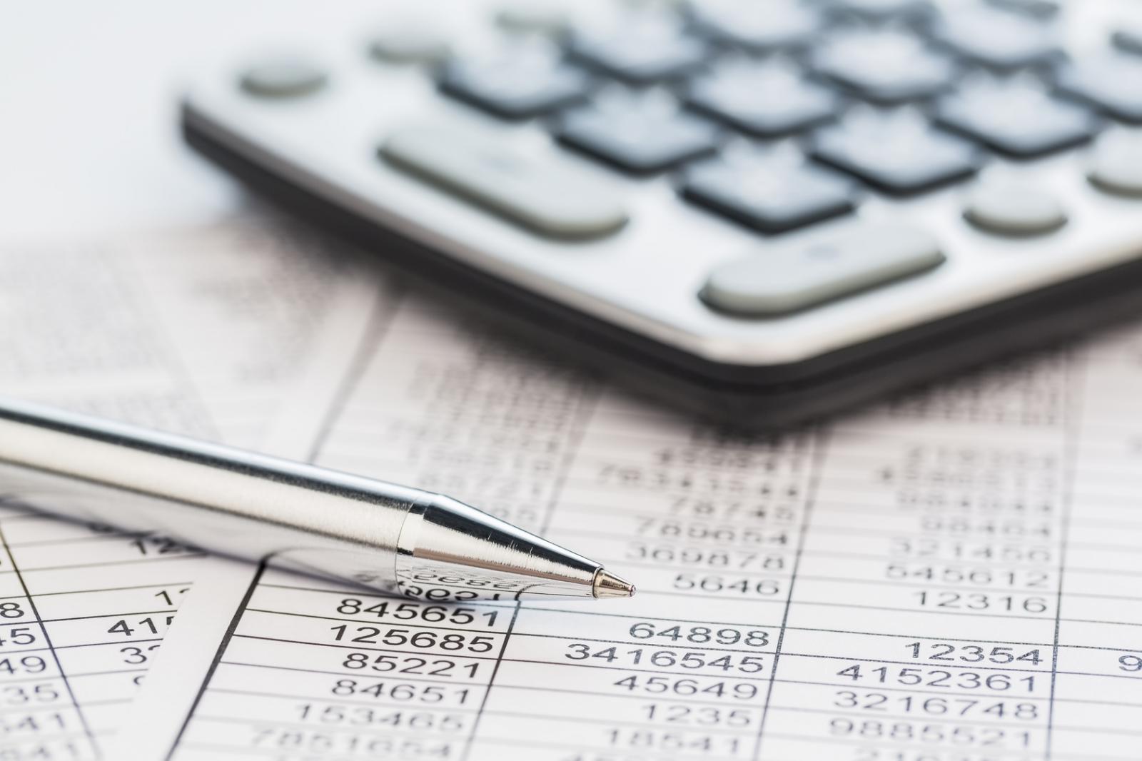 На брянском предприятии нашли нарушения при оплате за особые условия труда