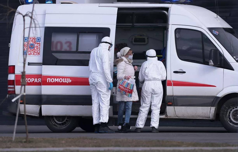 Коронавирус в Брянской области смогли победить еще 249 человек