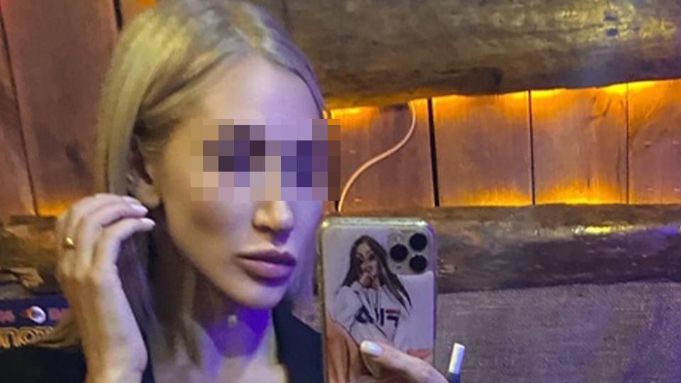 У убитой брянской проститутки остались 11-летний ребенок и мать-инвалид