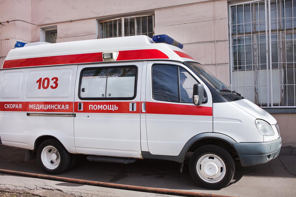 В Брянской области за сутки от коронавируса умерли семь человек