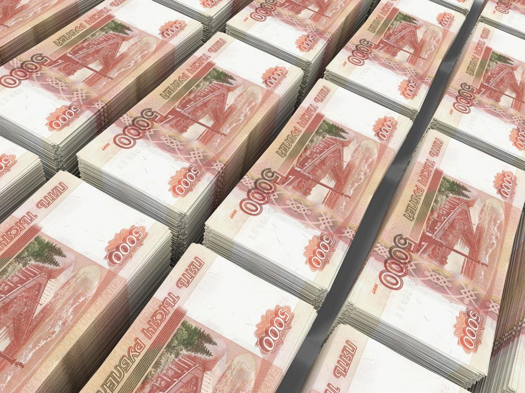 Жительницу Брянска отправили в колонию за аферы на 107 млн рублей