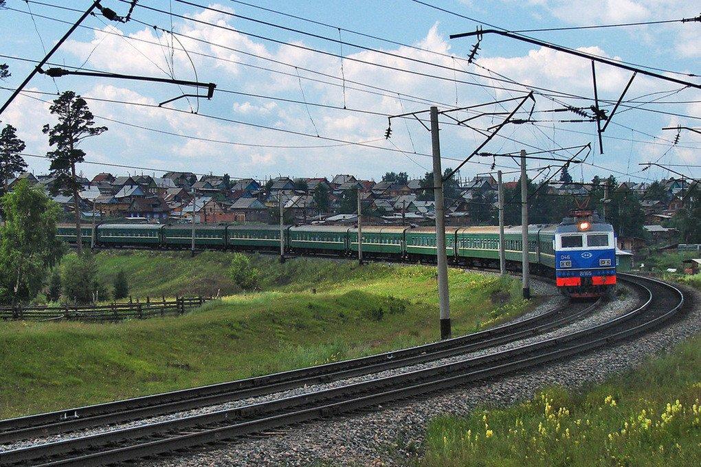 В Брянске составителя поездов осудят за смерть 63-летнего мужчины