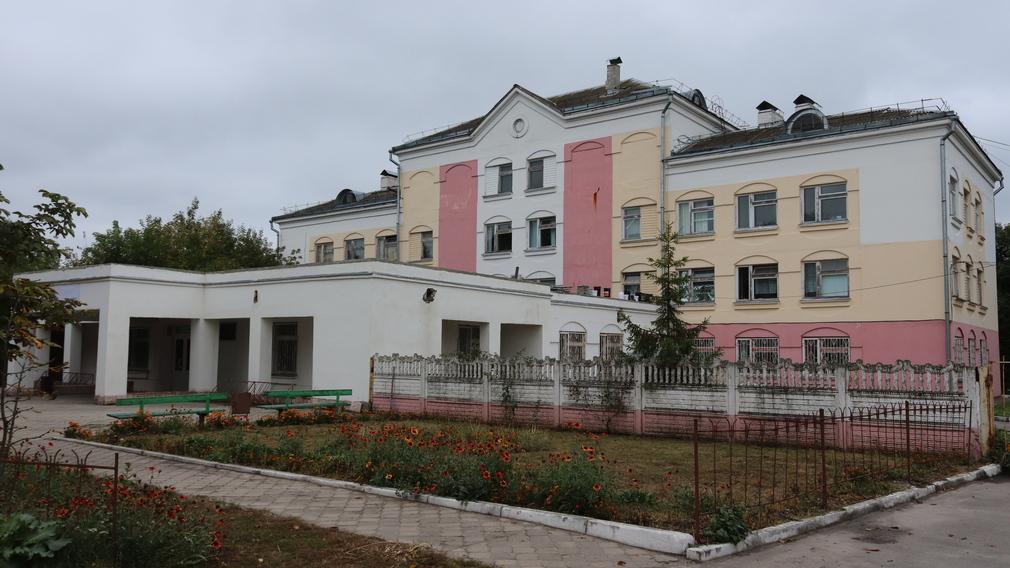 Новые случаи коронавируса выявлены в 15 районах Брянской области
