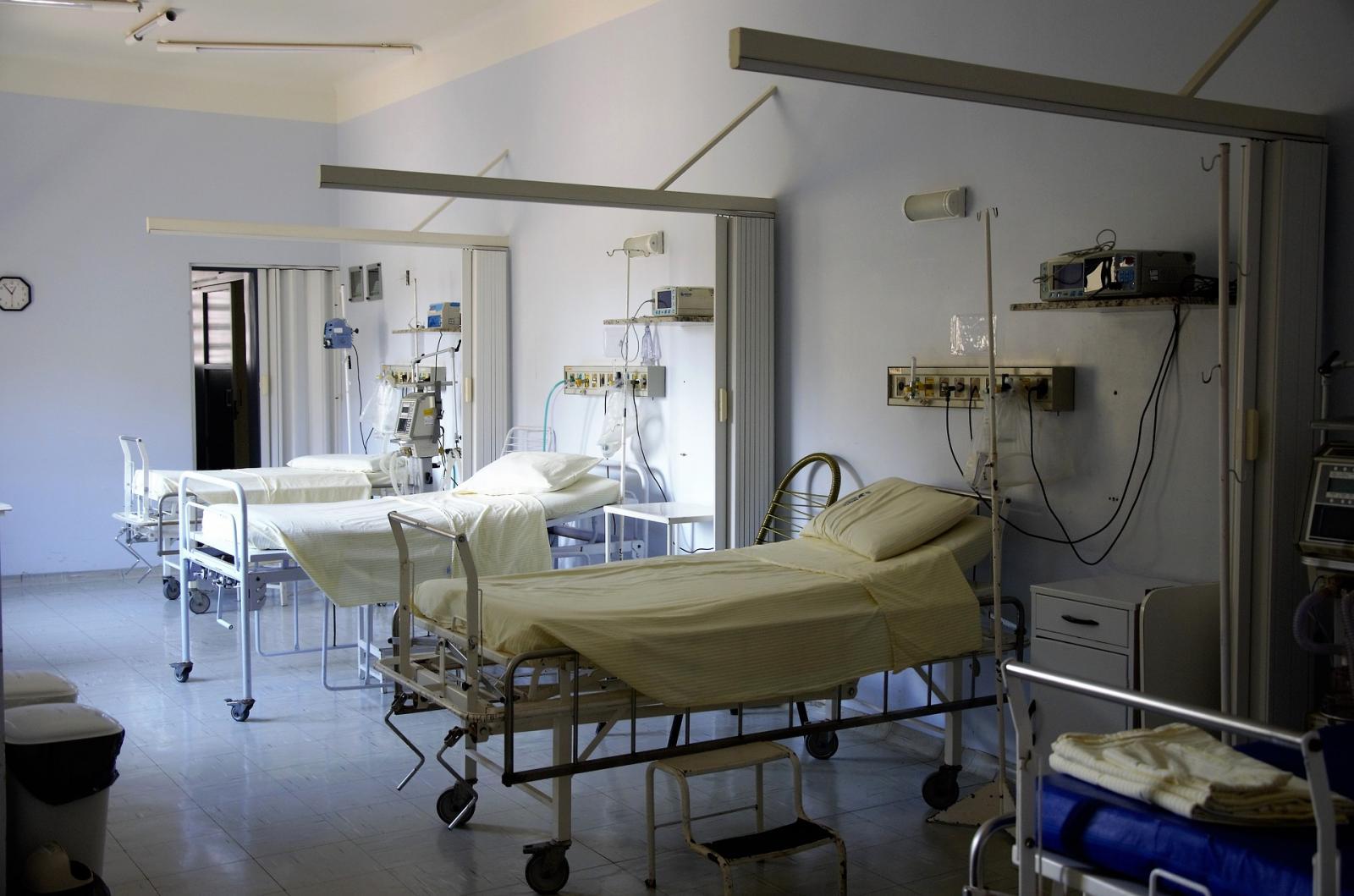 В Брянской области за сутки коронавирусом заболели 99 человек