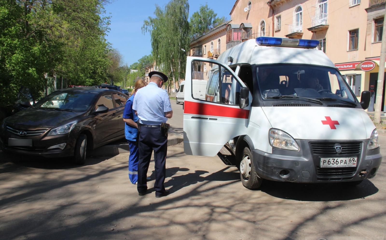 В Брянской области от коронавируса за сутки скончались два человека