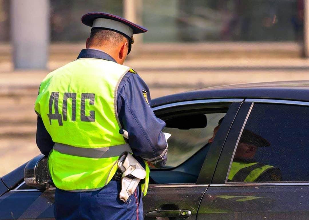 В Брянске с 18 по 20 июня сотрудники ГИБДД проведут операцию «Нетрезвый водитель»
