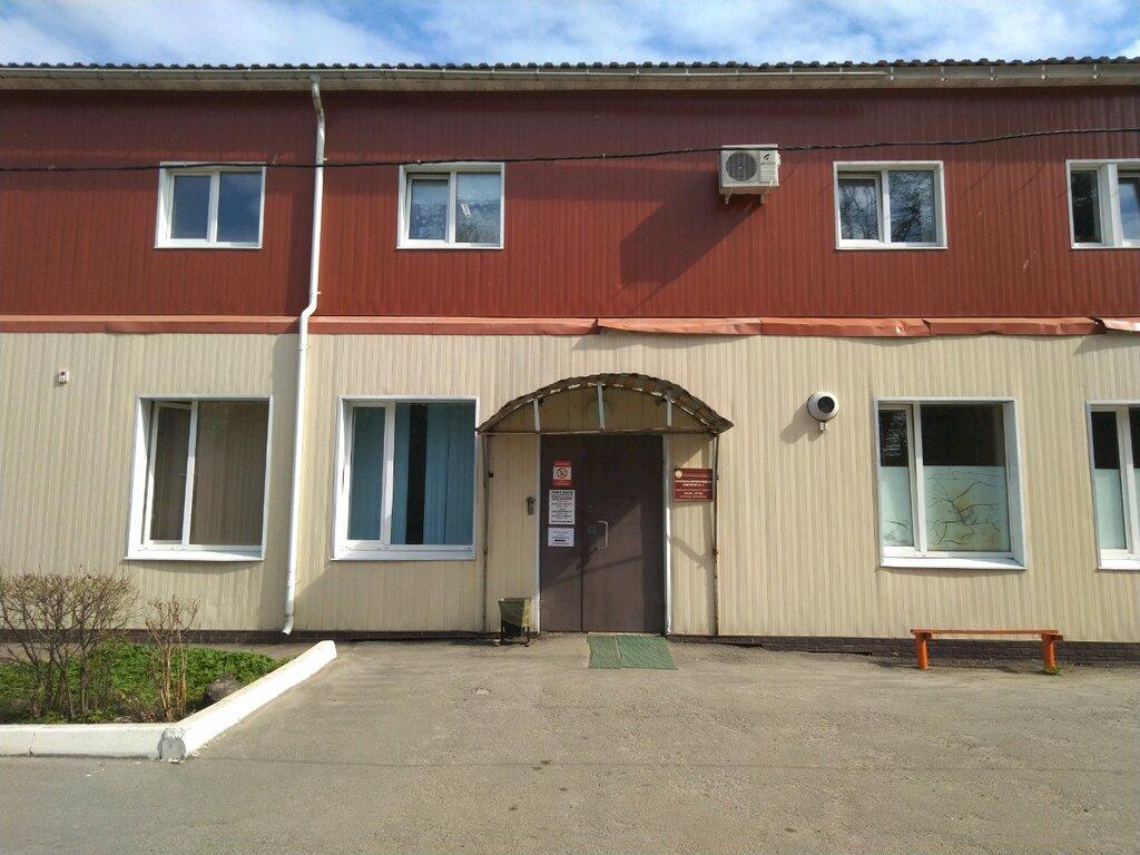 В Брянской области за сутки от COVID-19 умерли еще семь человек