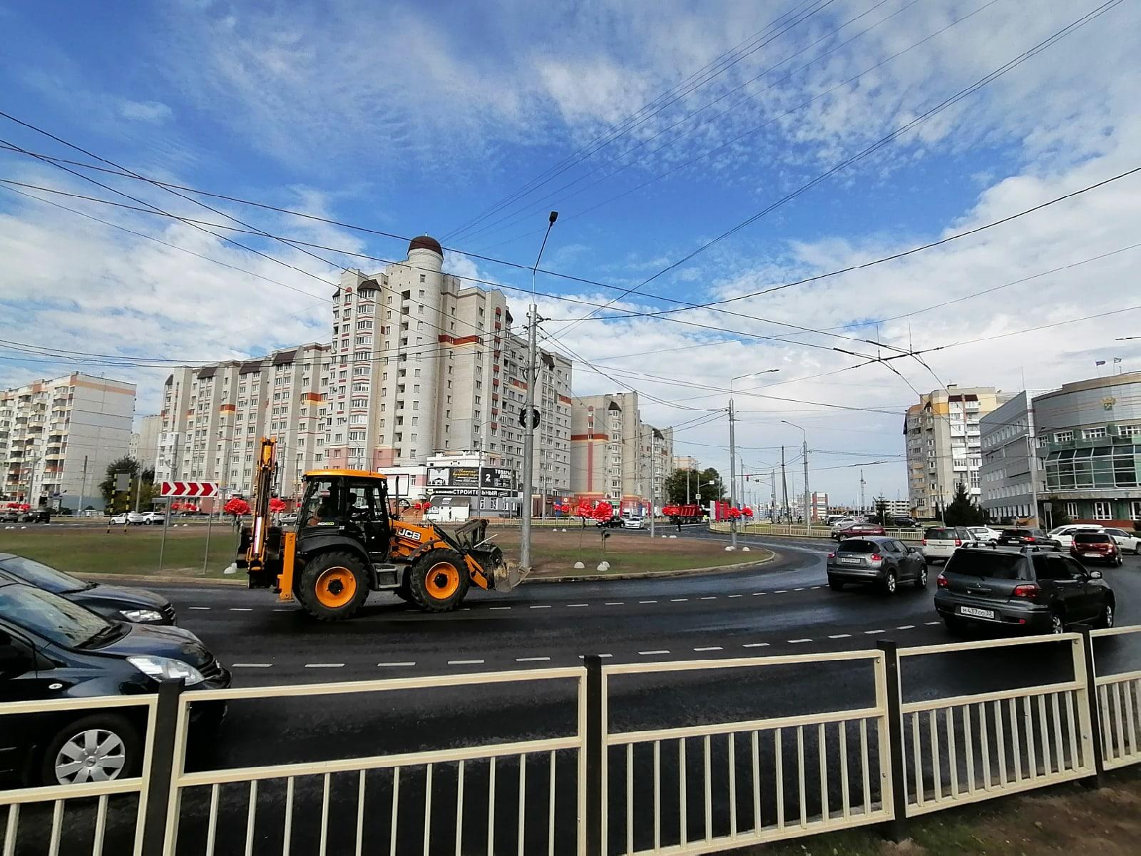 На территории старого аэропорта в Брянске построят ещё две школы на 1225 мест