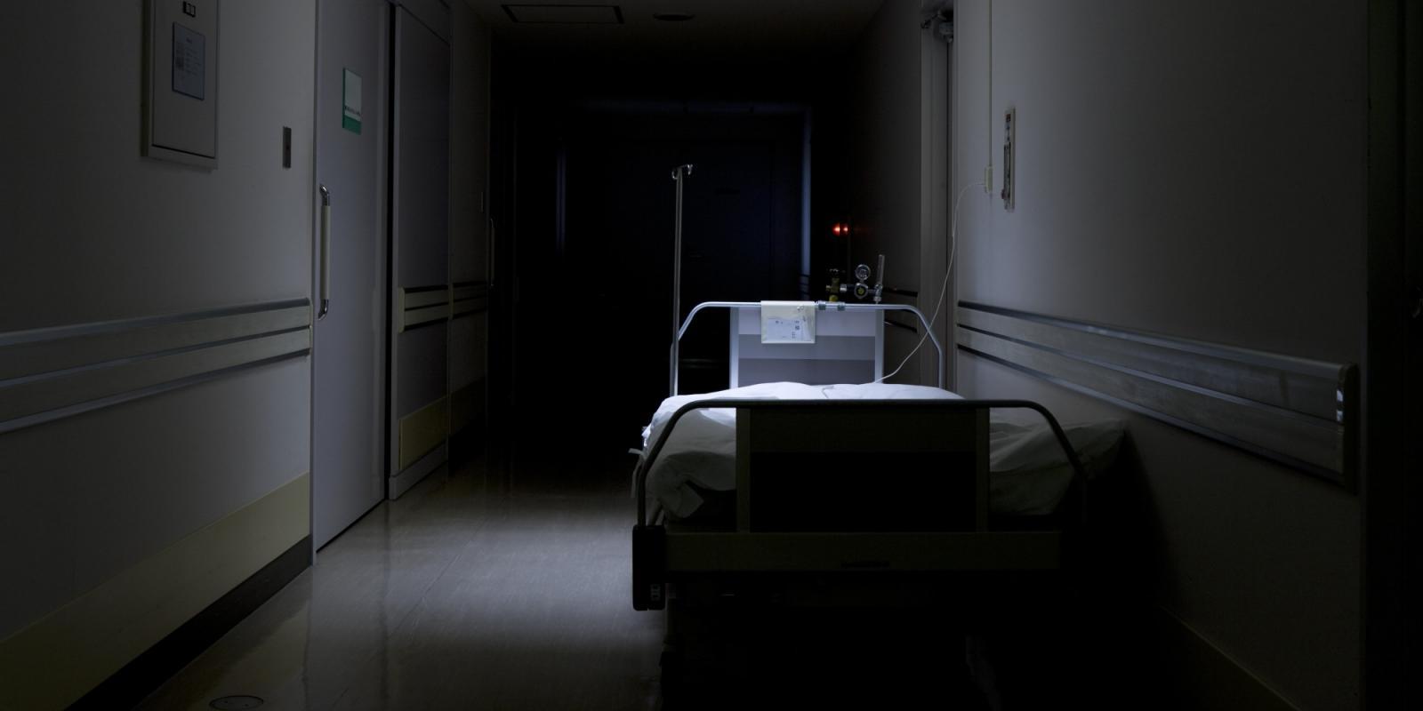 Новые случаи коронавируса выявили в 12 муниципалитетах Брянской области