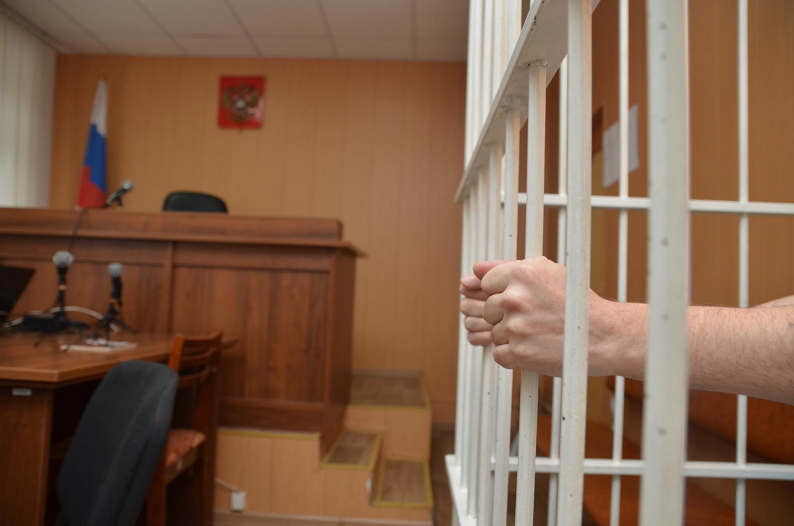 Жителя Злынковского района осудили за незаконное приобретение наркотиков