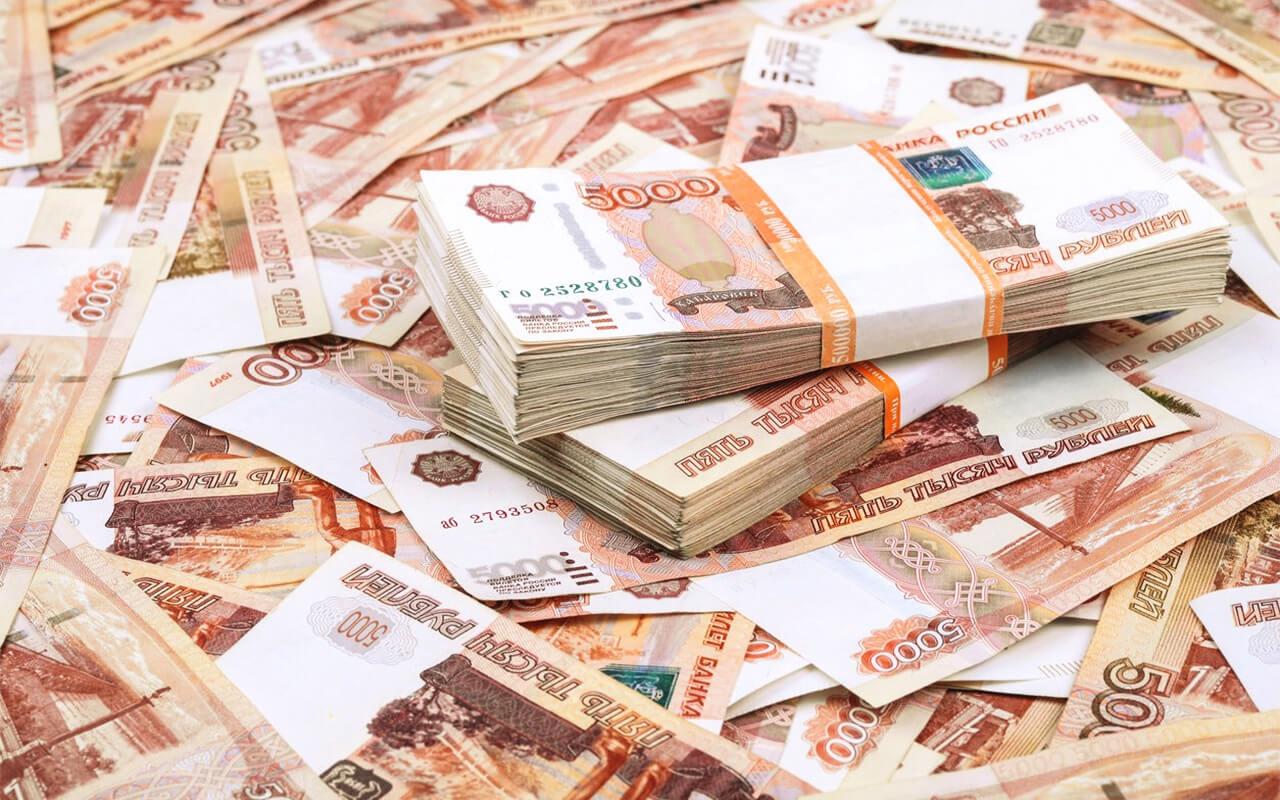 В Брянской области проживают более 7,8 тысяч должников по алиментам