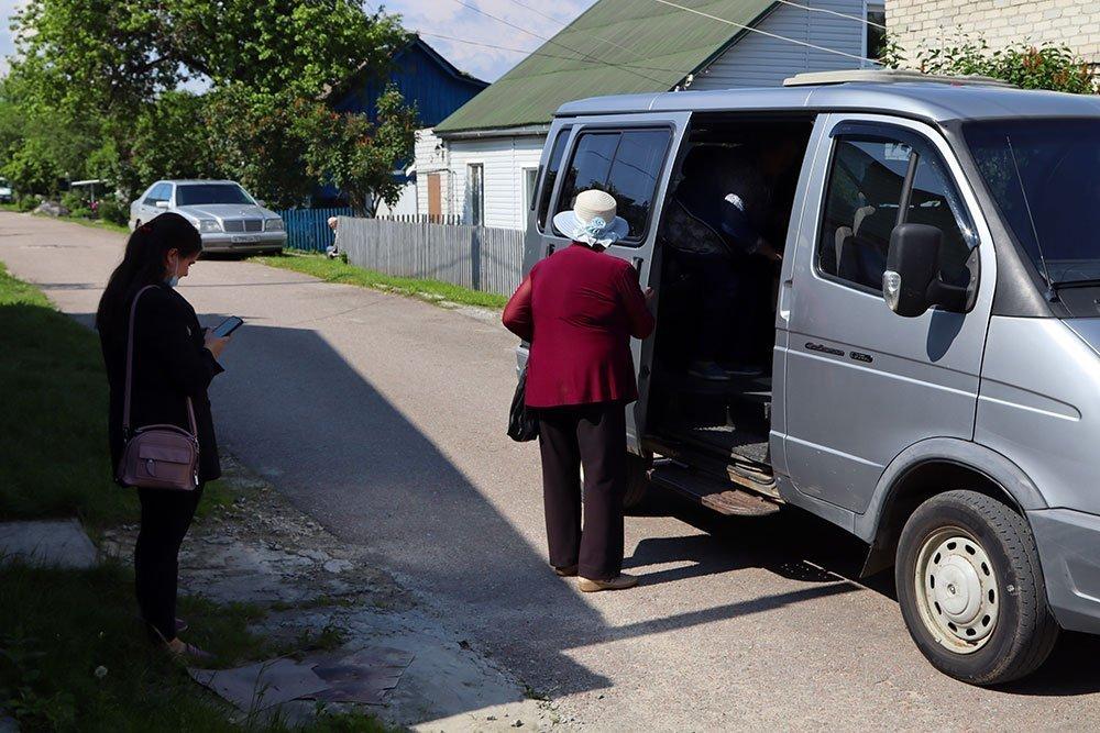 От коронавируса умерли 17 человек в Брянской области за сутки