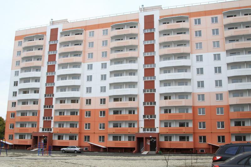 В Брянске управляющая компания уличена в подделке подписей жильцов