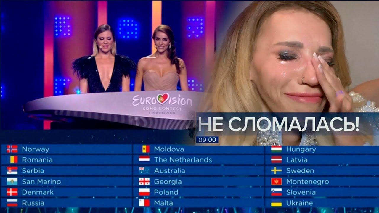 Ехала без коляски иплатья: Самойлова пожаловалась на1 канал