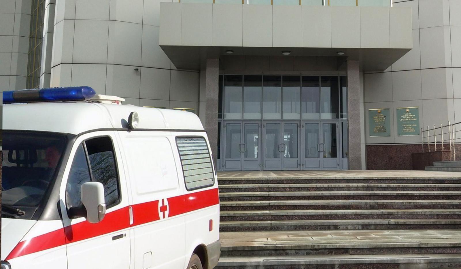 Новые случаи коронавируса зарегистрированы в 21 районе Брянской области
