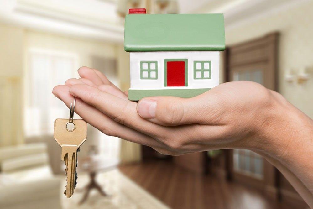Для брянских медиков за последние годы власти купили 251 квартиру