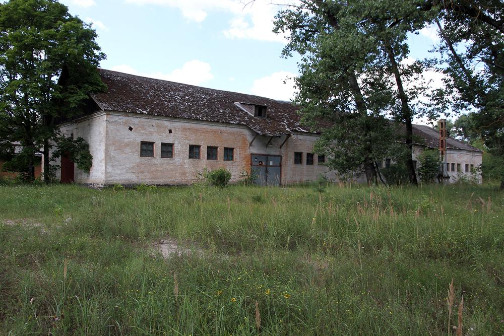 30 мая стартует поисковая экспедиция на месте концлагеря «Дулаг-142» в Брянске