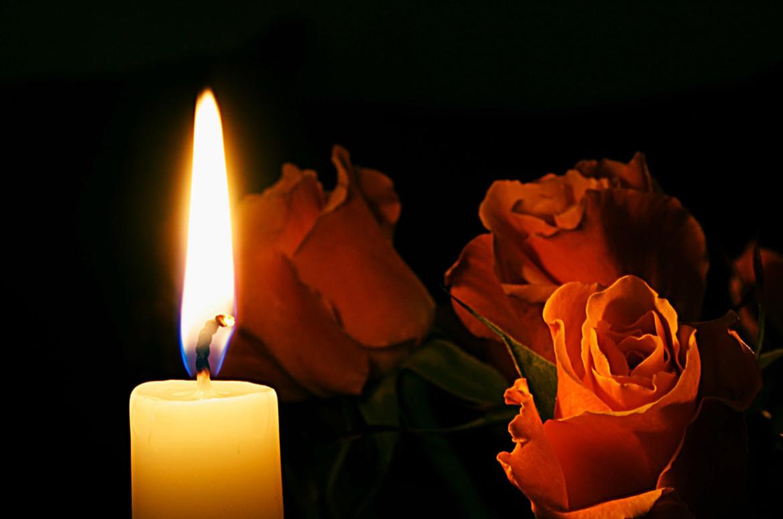 В Брянске 30 мая прошли похороны умершего после аварии в Радице-Крыловке девятиклассника