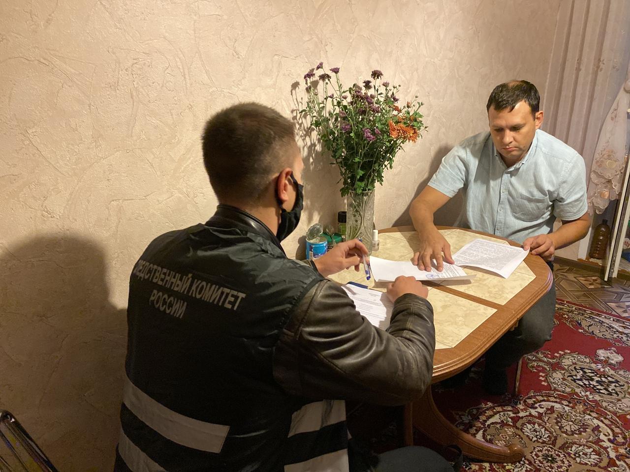 За взятку в 115 тысяч рублей осудят брянского инспектора Ространснадзора