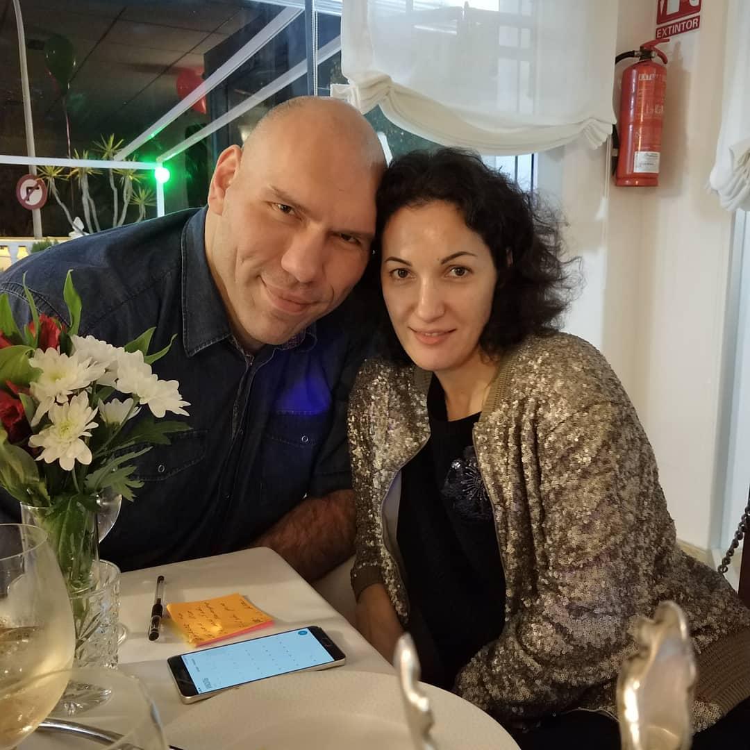 Брянский депутат Валуев рассказал о подарке от жены на фарфоровую свадьбу