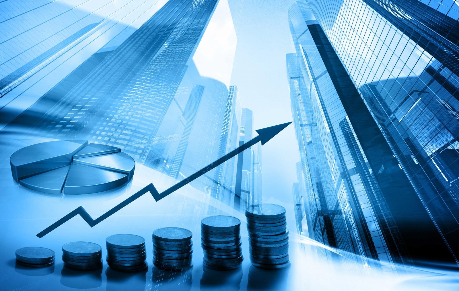 В Брянской области объемы инвестиций выросли до 52 млрд рублей