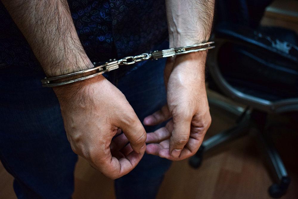 В Гордеевском районе Брянской области осудят мужчину за пьяное убийство знакомого