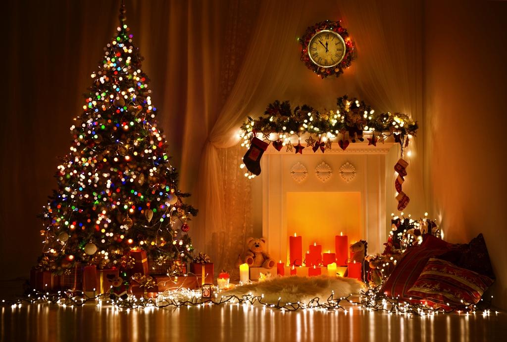 Брянцам предложили культурную программу на новогодние каникулы