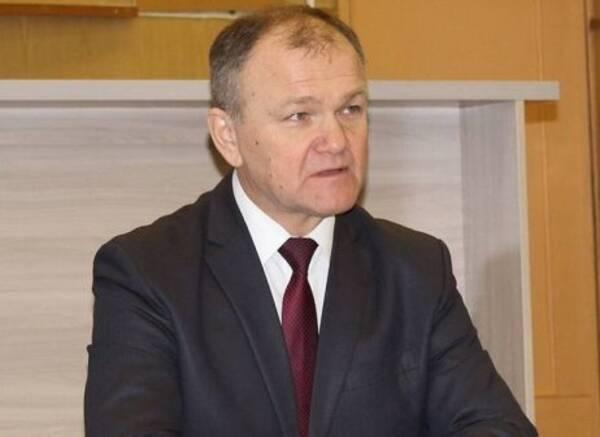 Самым богатым заместителем брянского губернатора стал Николай Щеглов