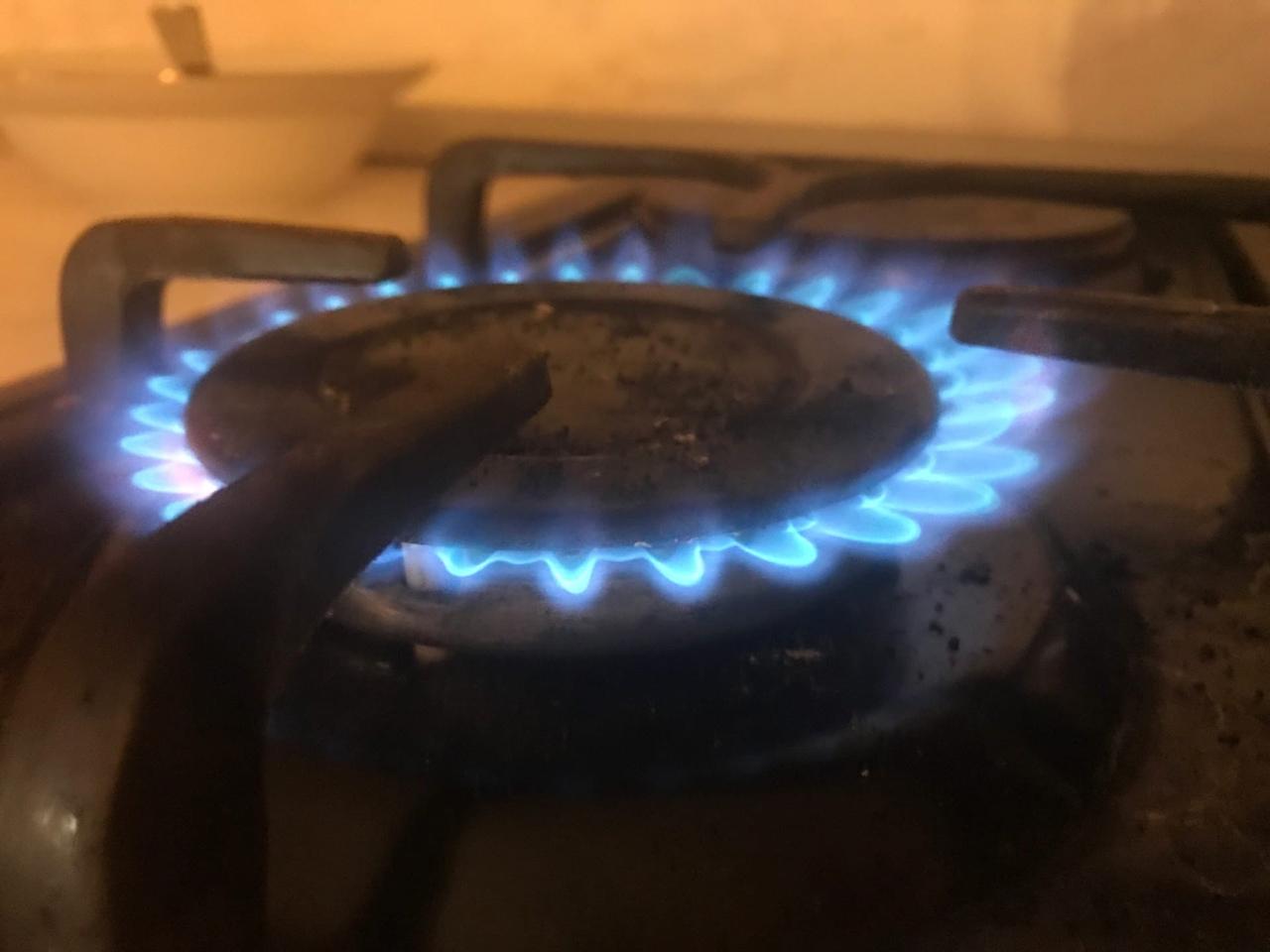Брянские управляющие компании накажут задолги пооплате газа