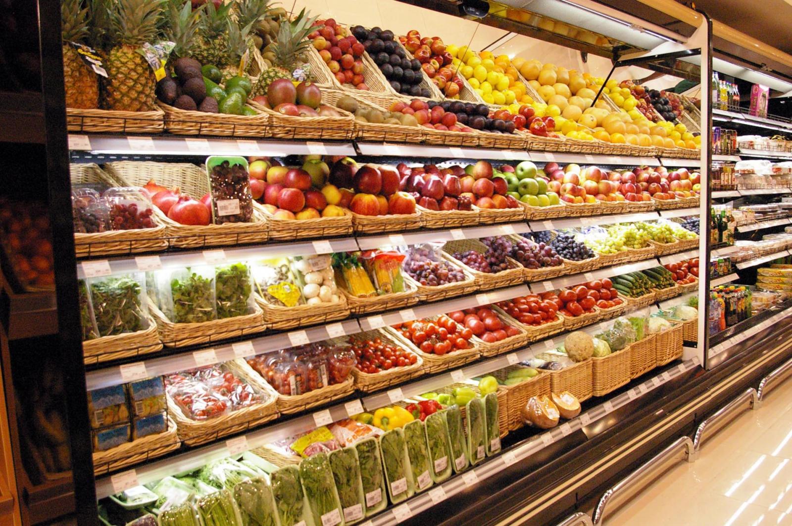 В Брянске вместо «Журавлей» откроют магазины «Пятерочка»