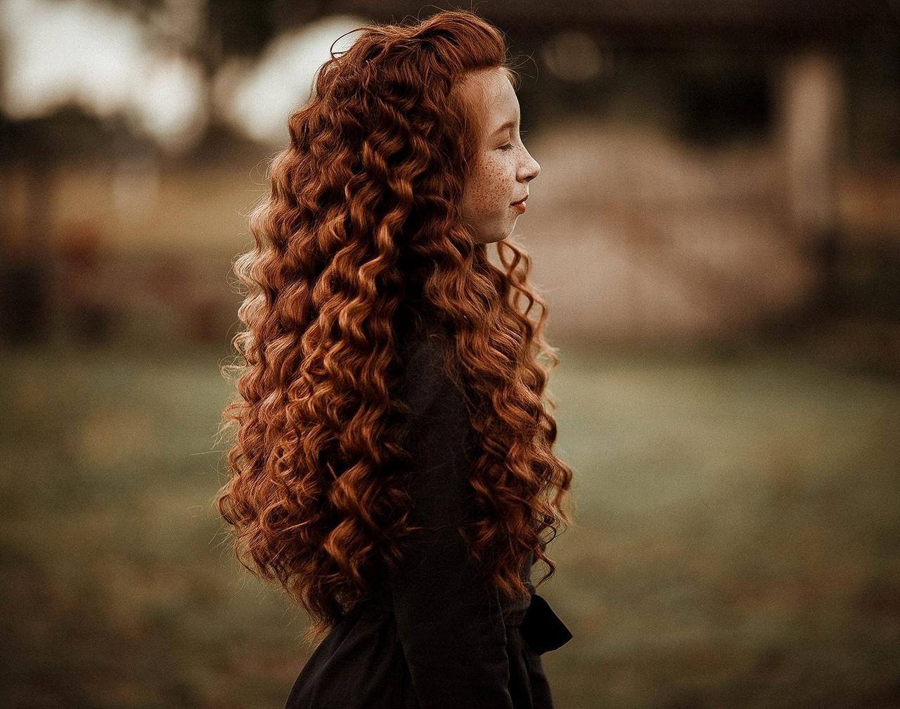 В поселке Климово выберут самую красивую девушку