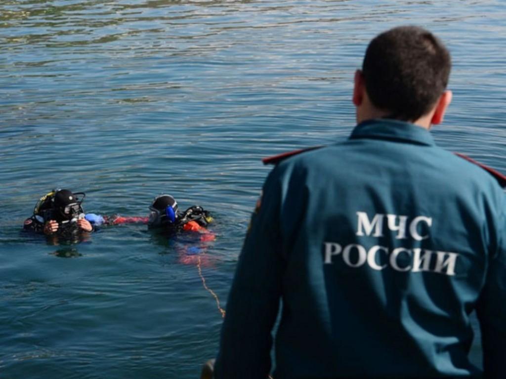 В Брянске расследуют гибель школьницы на карьерах за Мясокомбинатом