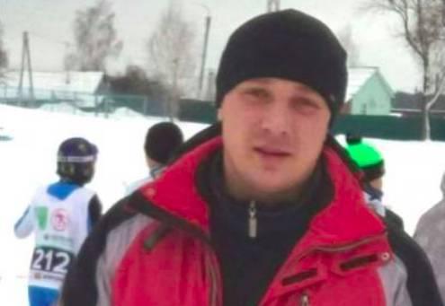 В Дятьково 38-летнего спортсмена зверски убили