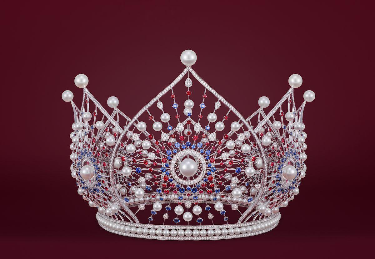 На сайте NASHBRYANSK.RU продолжается онлайн-голосование «Мисс Брянск - 2020»