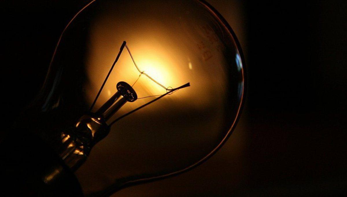 Жители Новозыбкова на день останутся без света