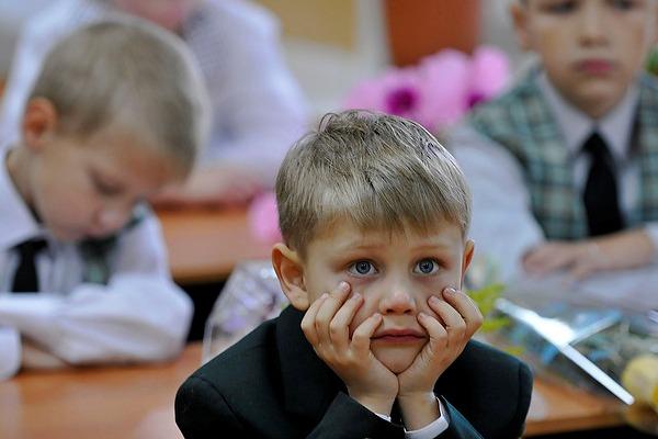 Брянский губернатор принял решение о досрочном начале школьных каникул