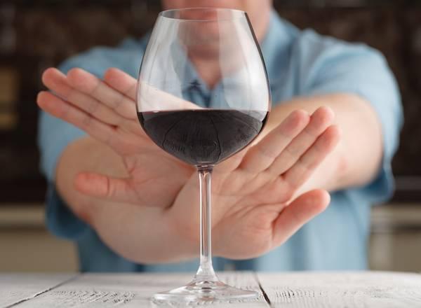 В Брянской области 76 человек отравились алкоголем