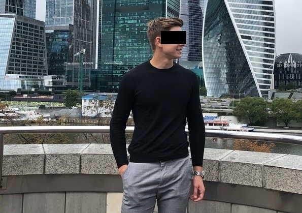 В Брянске погиб 16-летний чемпион области по бодибилдингу