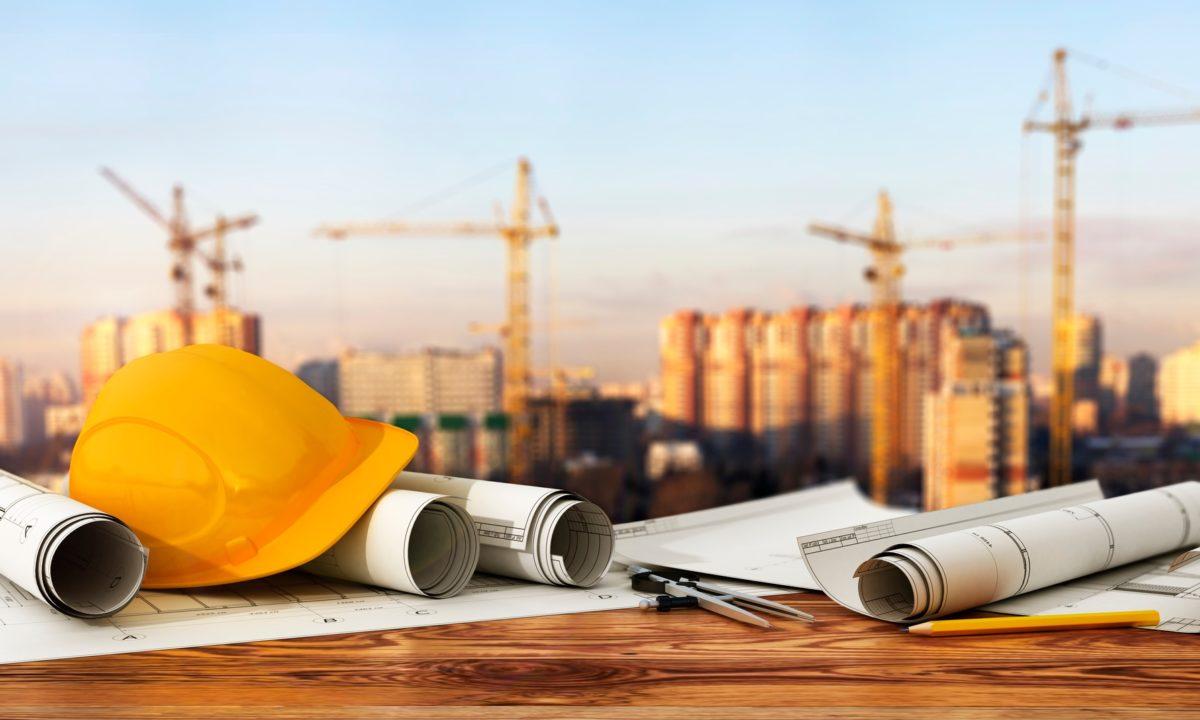 Брянской области выделят миллиард рублей на строительство