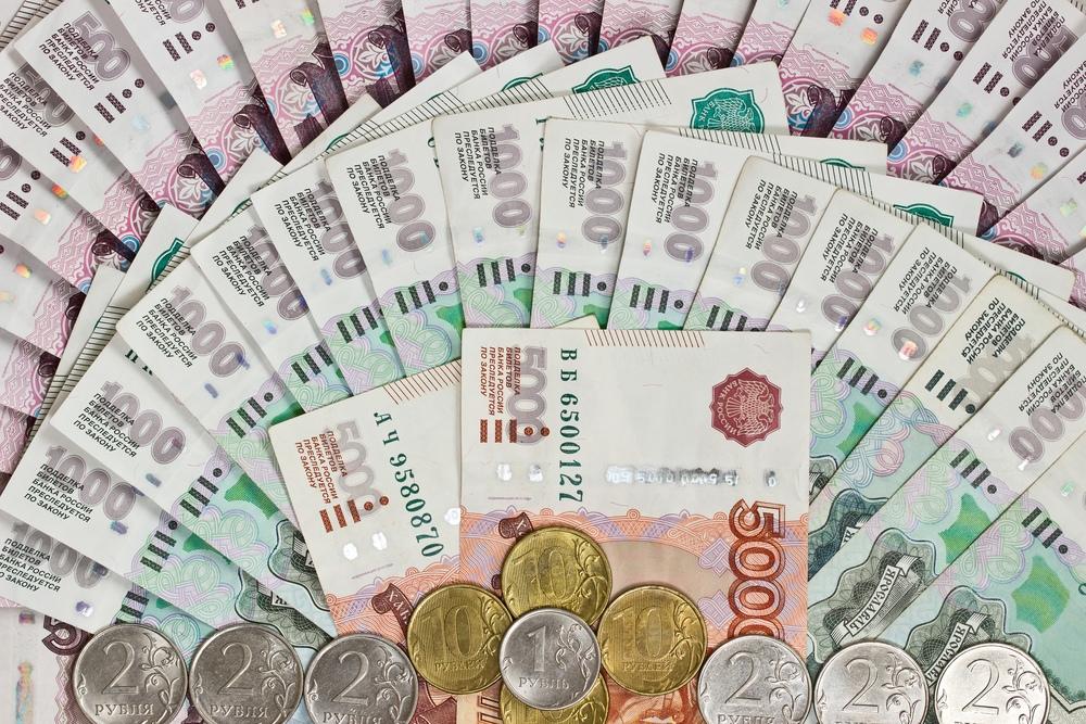 Брянские таможенники нашли в холодильнике 4 млн рублей