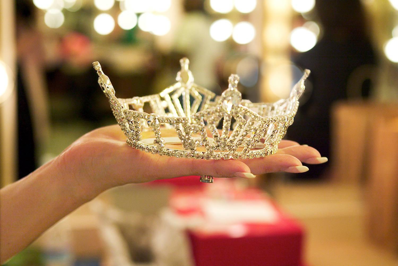 Брянских мамочек пригласили принять участие в международном конкурсе красоты