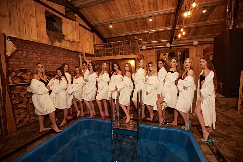 Участницы «Мисс Брянск - 2020» ждут поддержки от горожан на сайте NASHBRYANSK.RU