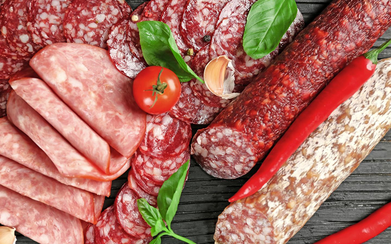Брянский мясокомбинат оштрафовали на 960 тысяч рублей