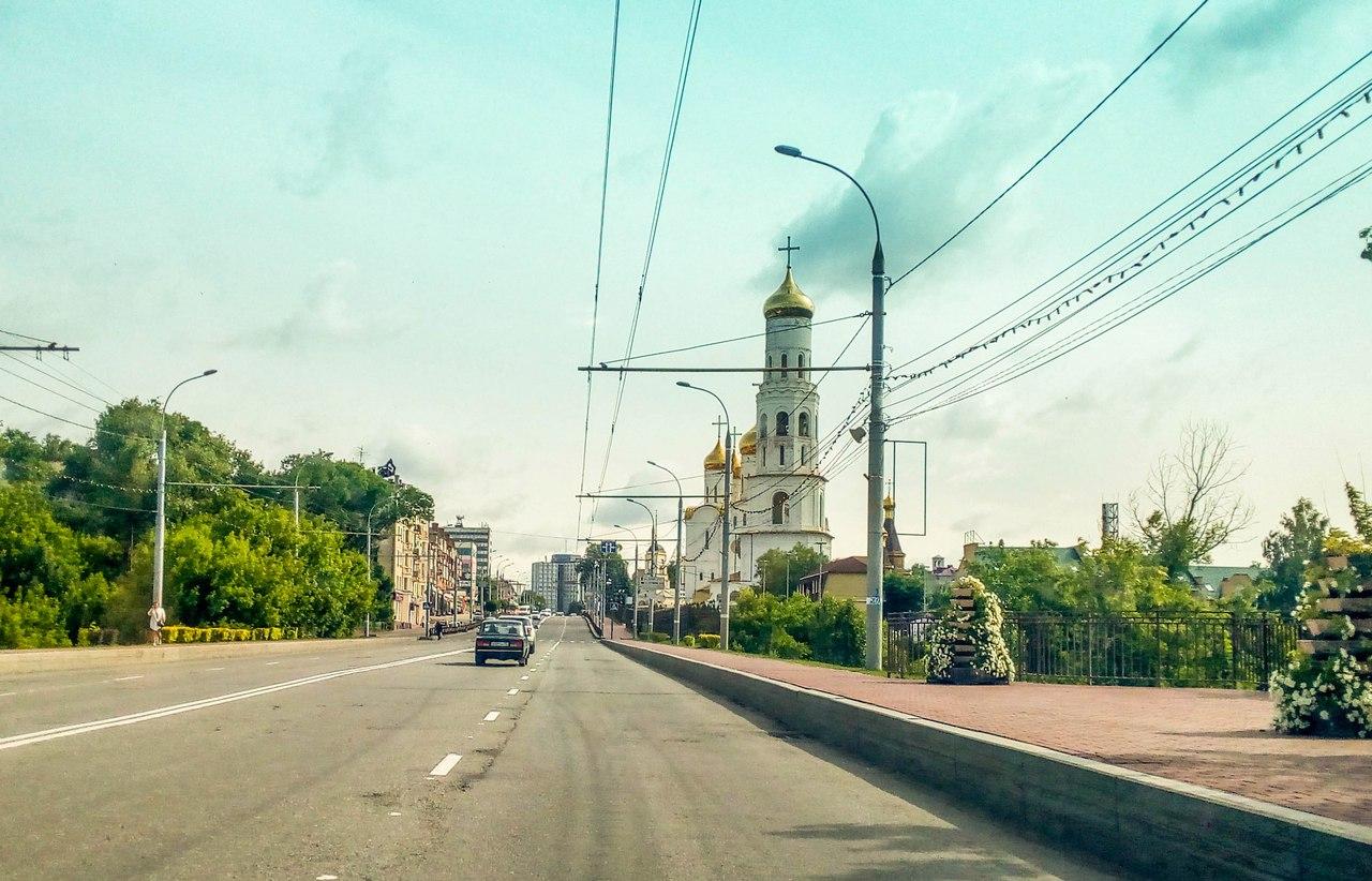 В Брянской области Радуница объявлена выходным днем
