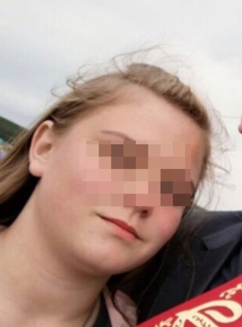 16-летняя школьница тайно родила в ванной и выбросила ребенка в окно