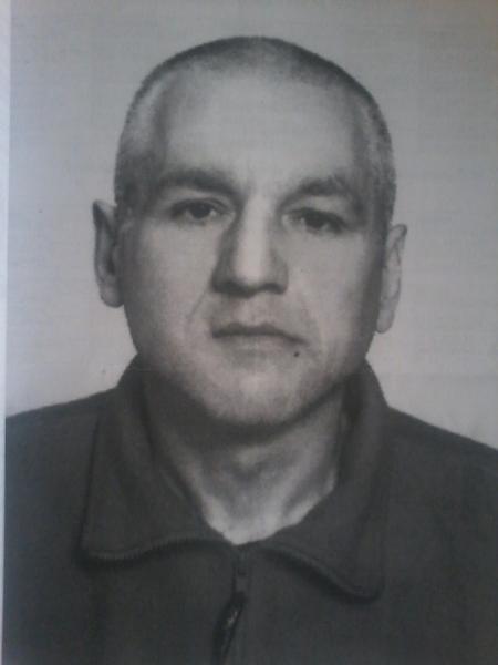 В Брянске разыскивают 55-летнего наркосбытчика