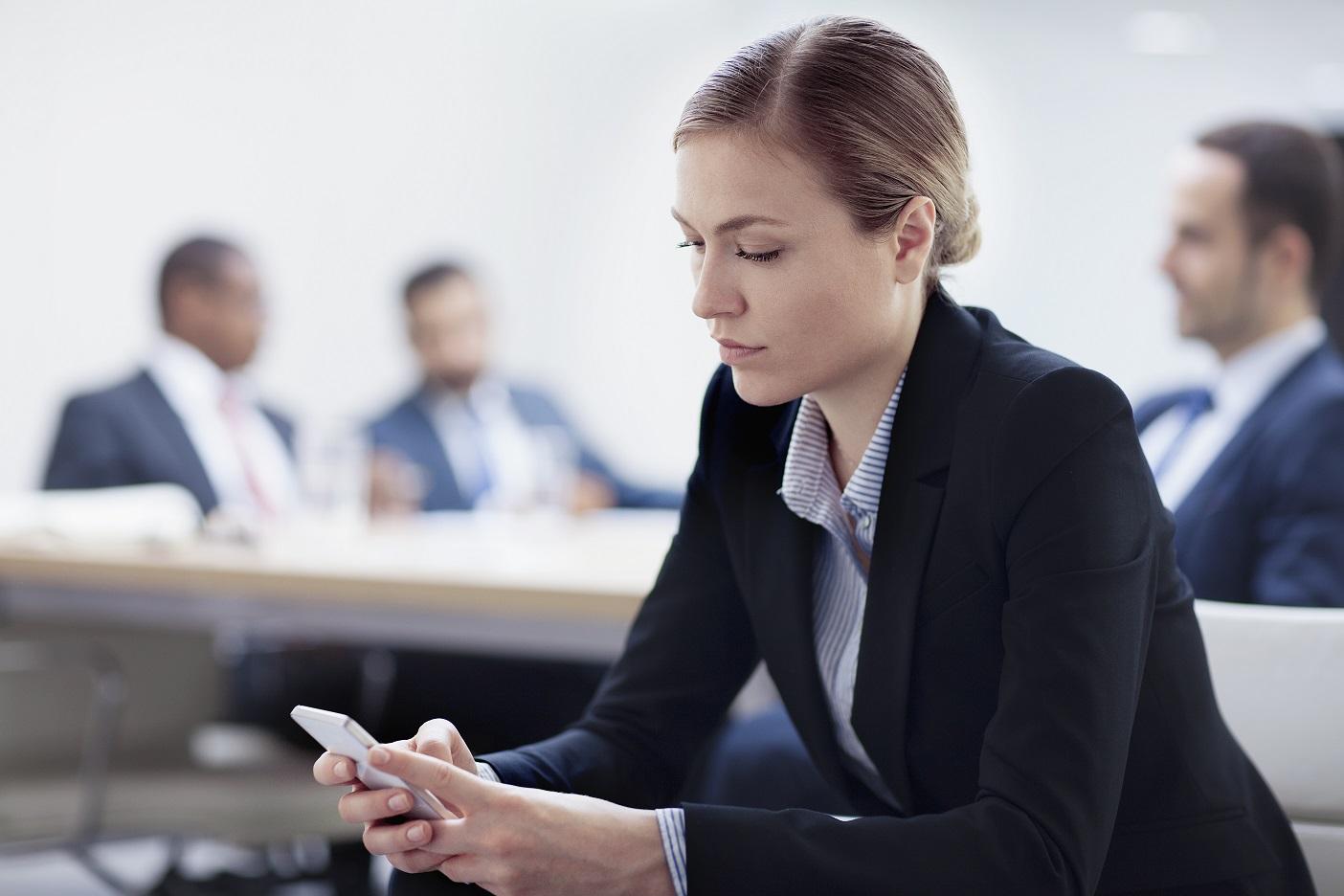 Клиенты Tele2 могут получить помощь экспертов при оформлении налогового вычета