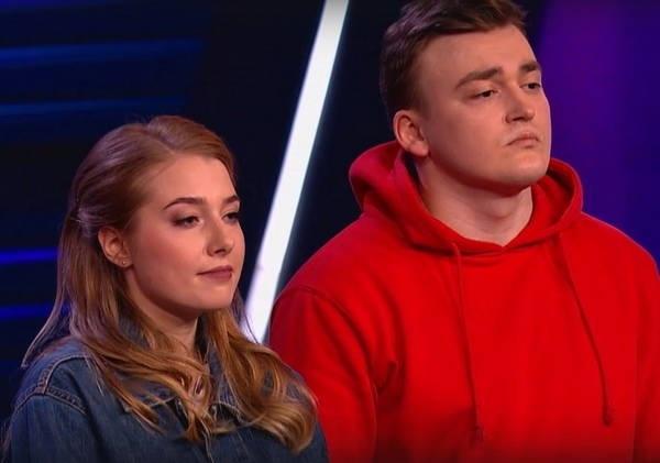 Брянская девушка стала финалисткой шоу «Comedy Баттл»