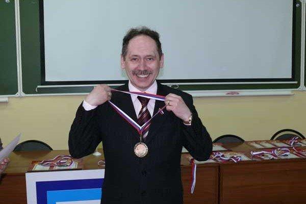 В Брянске депутата горсовета Игоря Афонина отправили под домашний арест